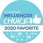 Clamour Influencer Choice List - 2020 Favorite web