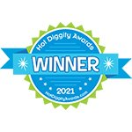 Hot-Diggity-Awards-Winner-Seal-2021-150px