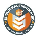 STEM-Early-childhood-product-BADGE-CIRLE