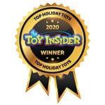 Toy-insider-Seal_TopHolidayToys-2020-150px
