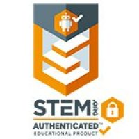 STEM.org Authentication, 2020