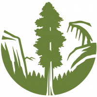 Sierra Club, 2020 Holiday Gift Guide